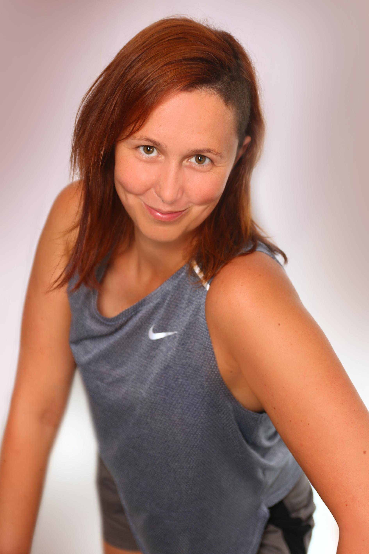 Katharina Engelhardt